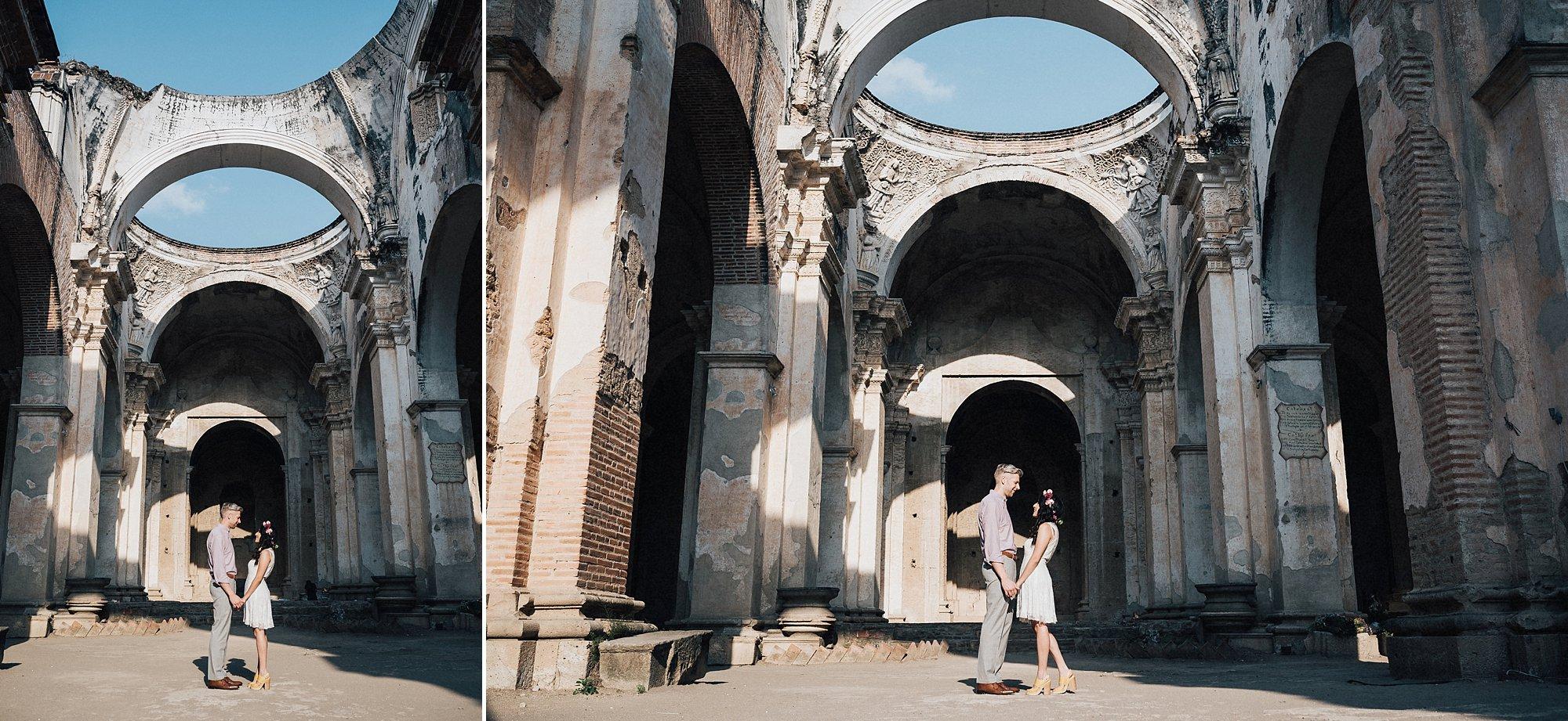 alex-yazmin-wedding-photographer-antigua-guatemala-014