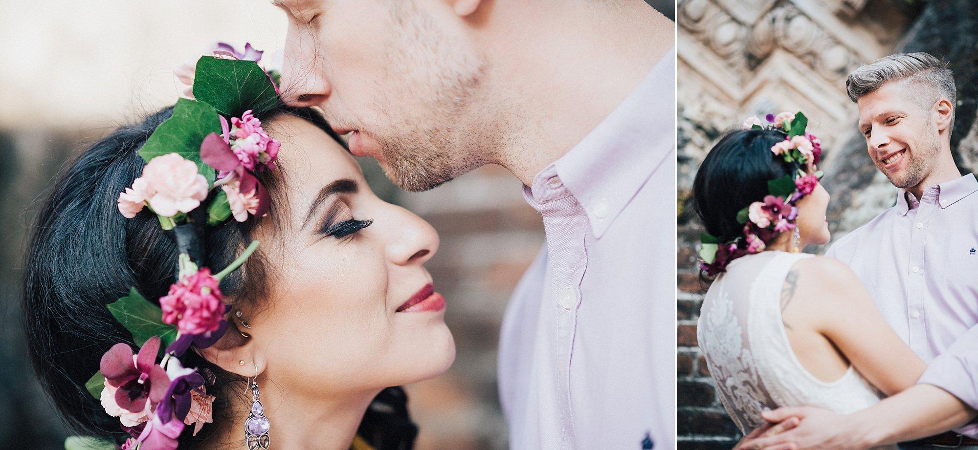 alex-yazmin-wedding-photographer-antigua-guatemala-018