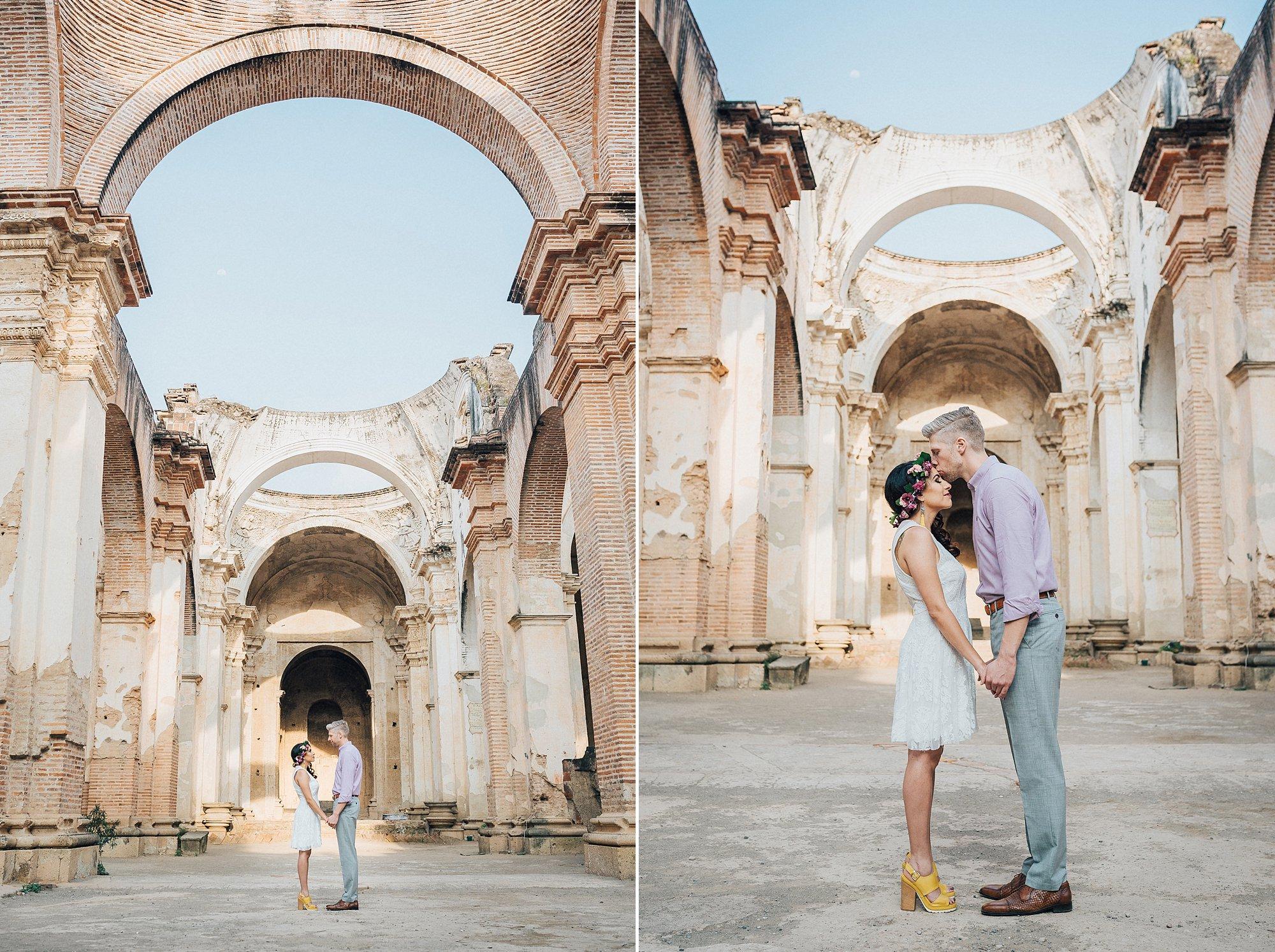 alex-yazmin-wedding-photographer-antigua-guatemala-020