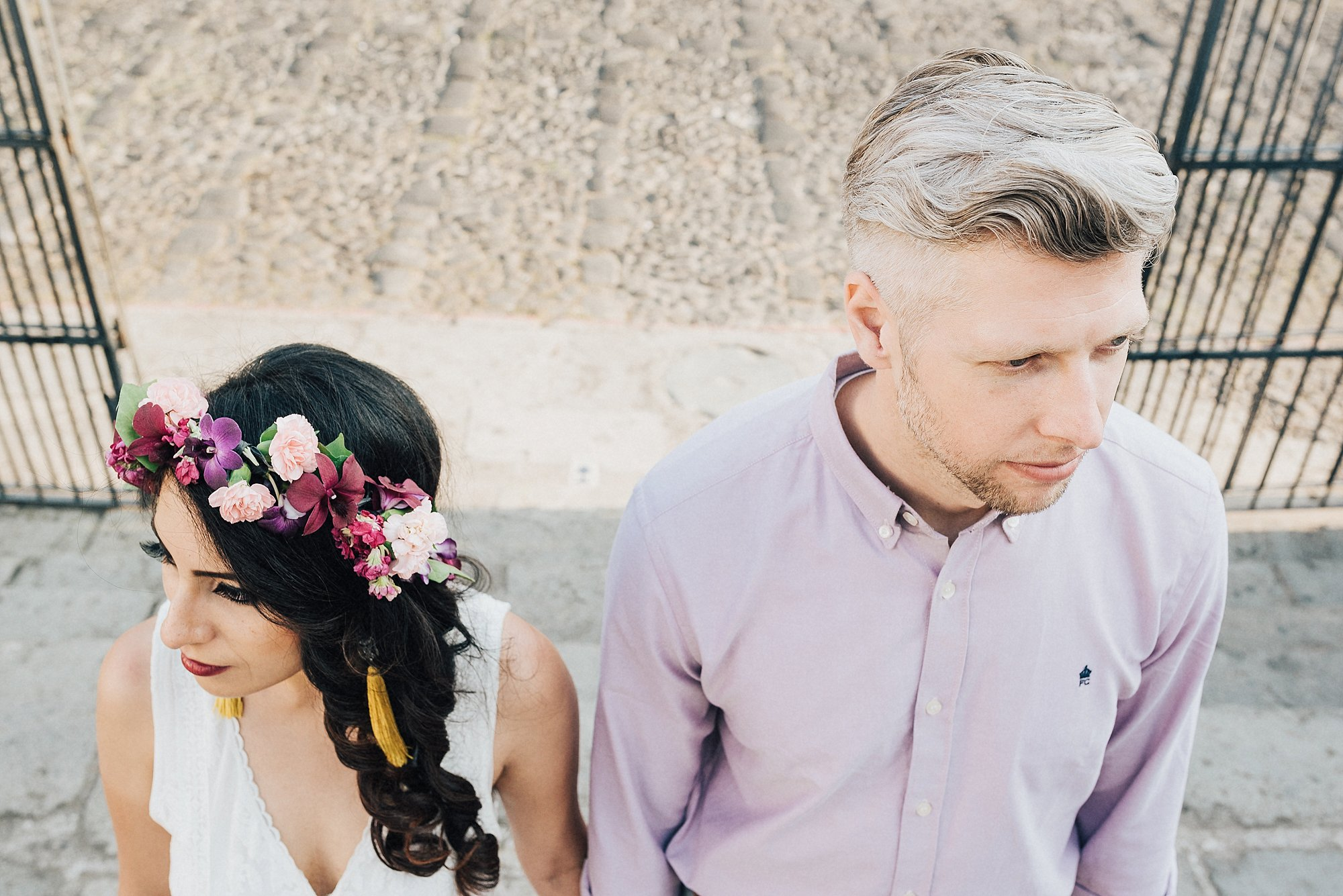 alex-yazmin-wedding-photographer-antigua-guatemala-021