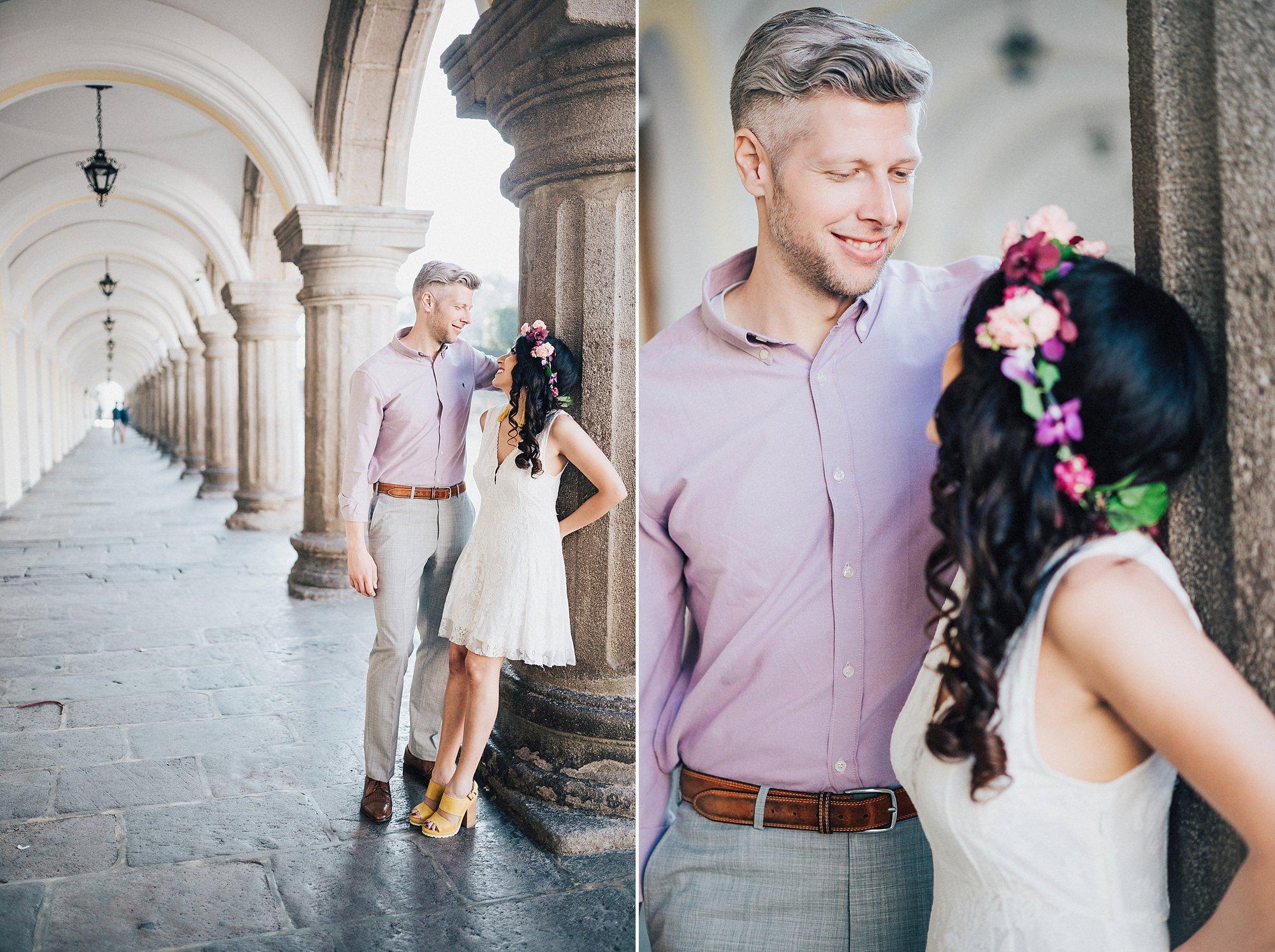 alex-yazmin-wedding-photographer-antigua-guatemala-024
