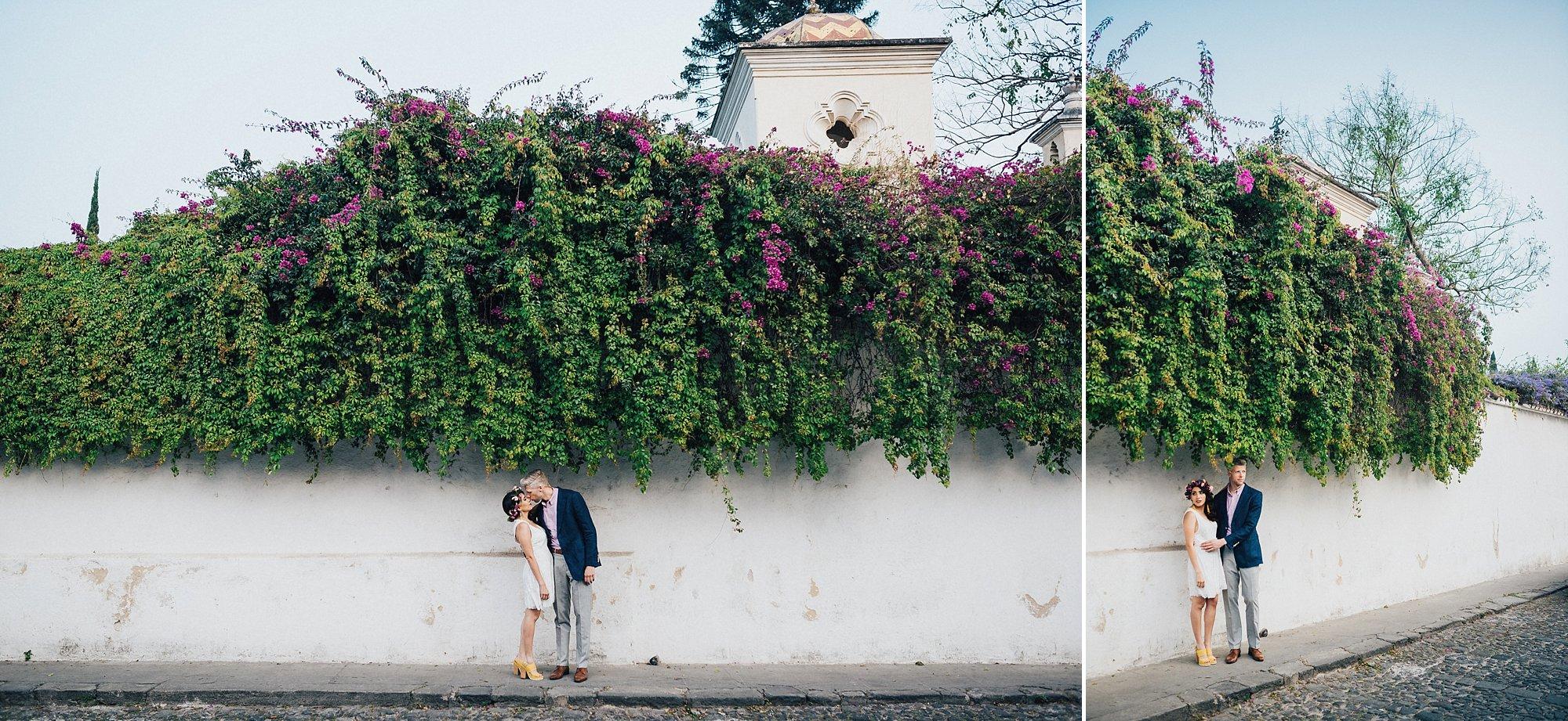 alex-yazmin-wedding-photographer-antigua-guatemala-027