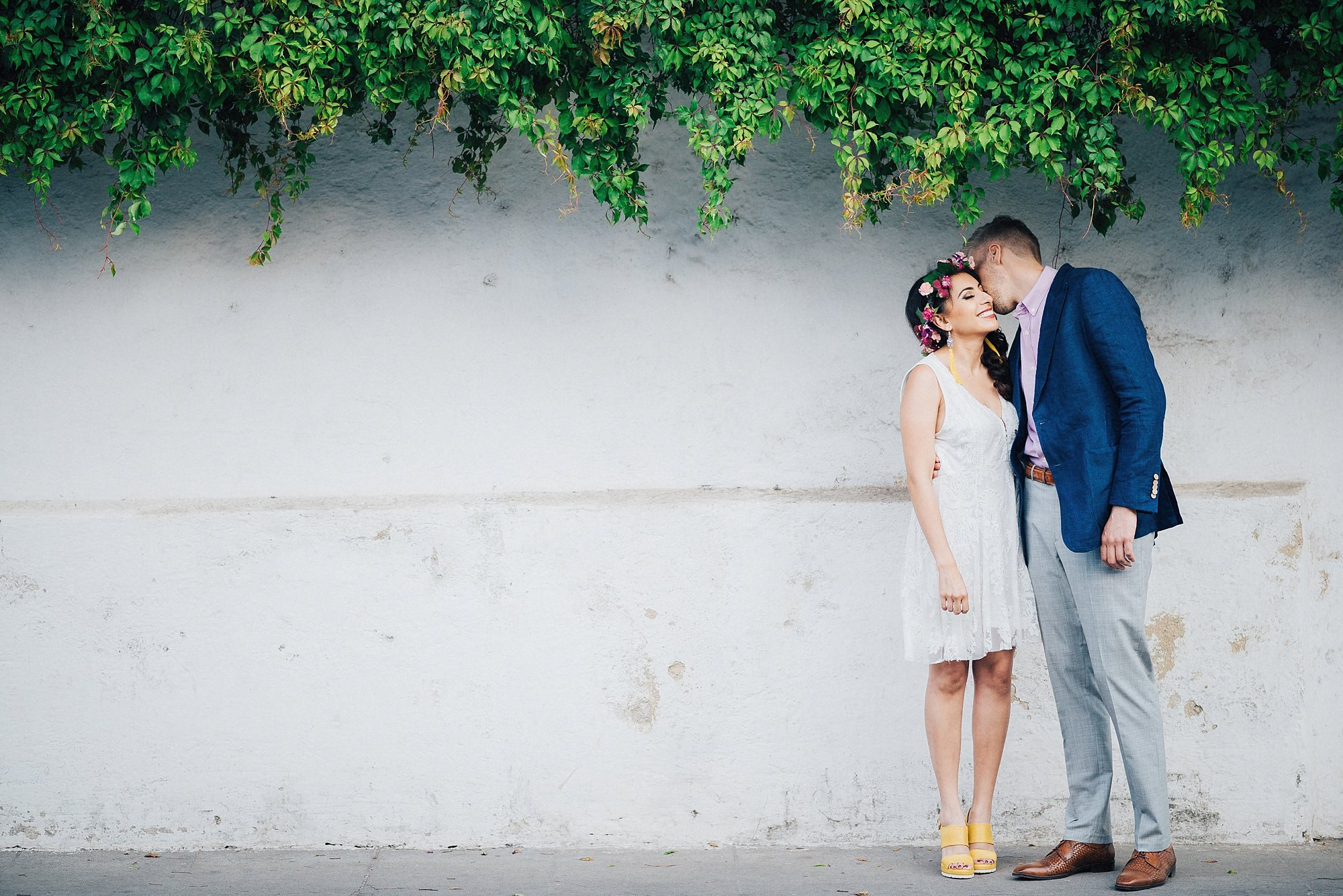 alex-yazmin-wedding-photographer-antigua-guatemala-028