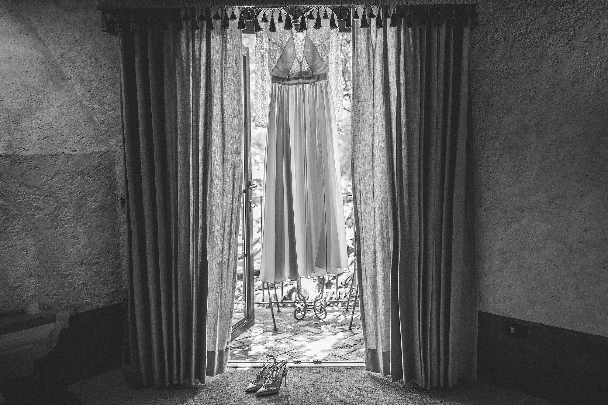 alex-yazmin-wedding-photographer-antigua-guatemala-041