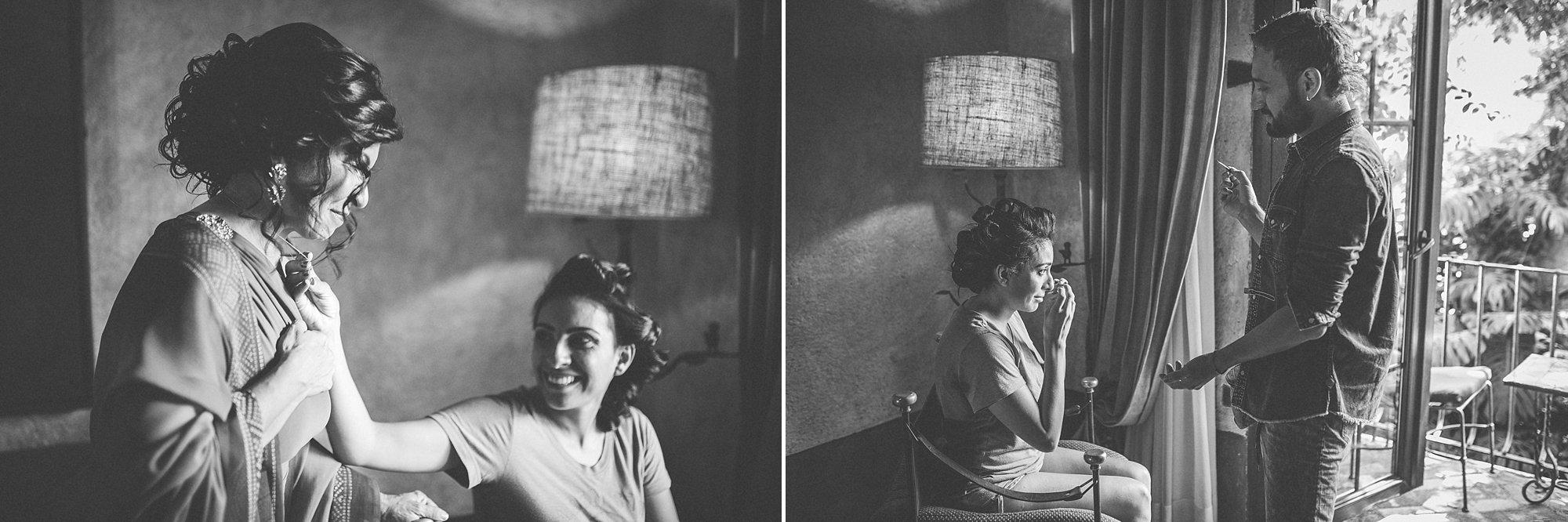 alex-yazmin-wedding-photographer-antigua-guatemala-043