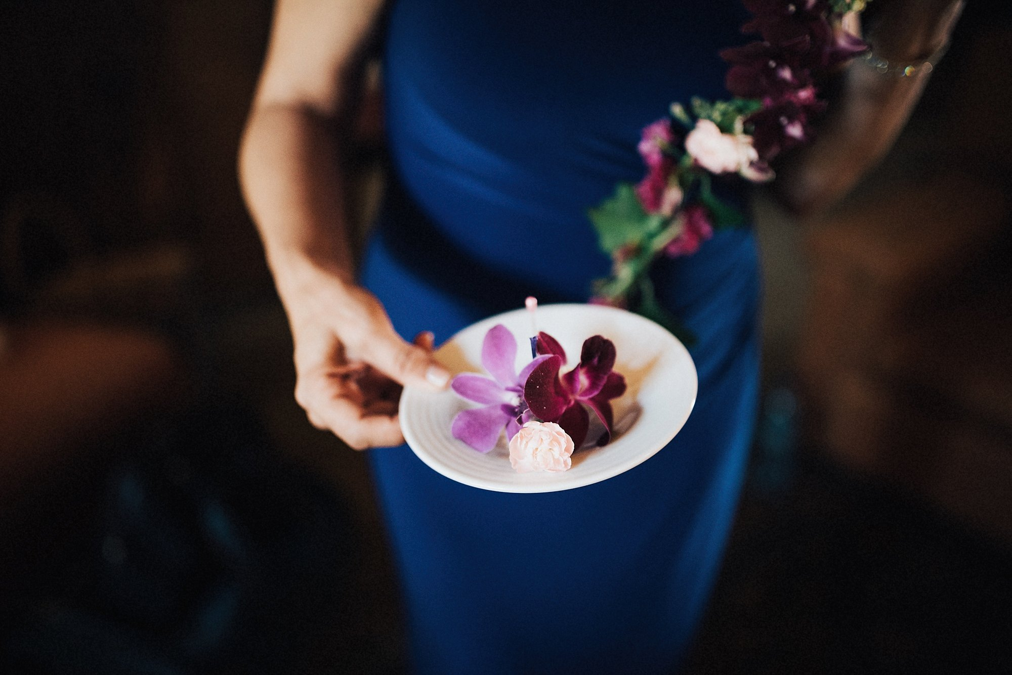 alex-yazmin-wedding-photographer-antigua-guatemala-046