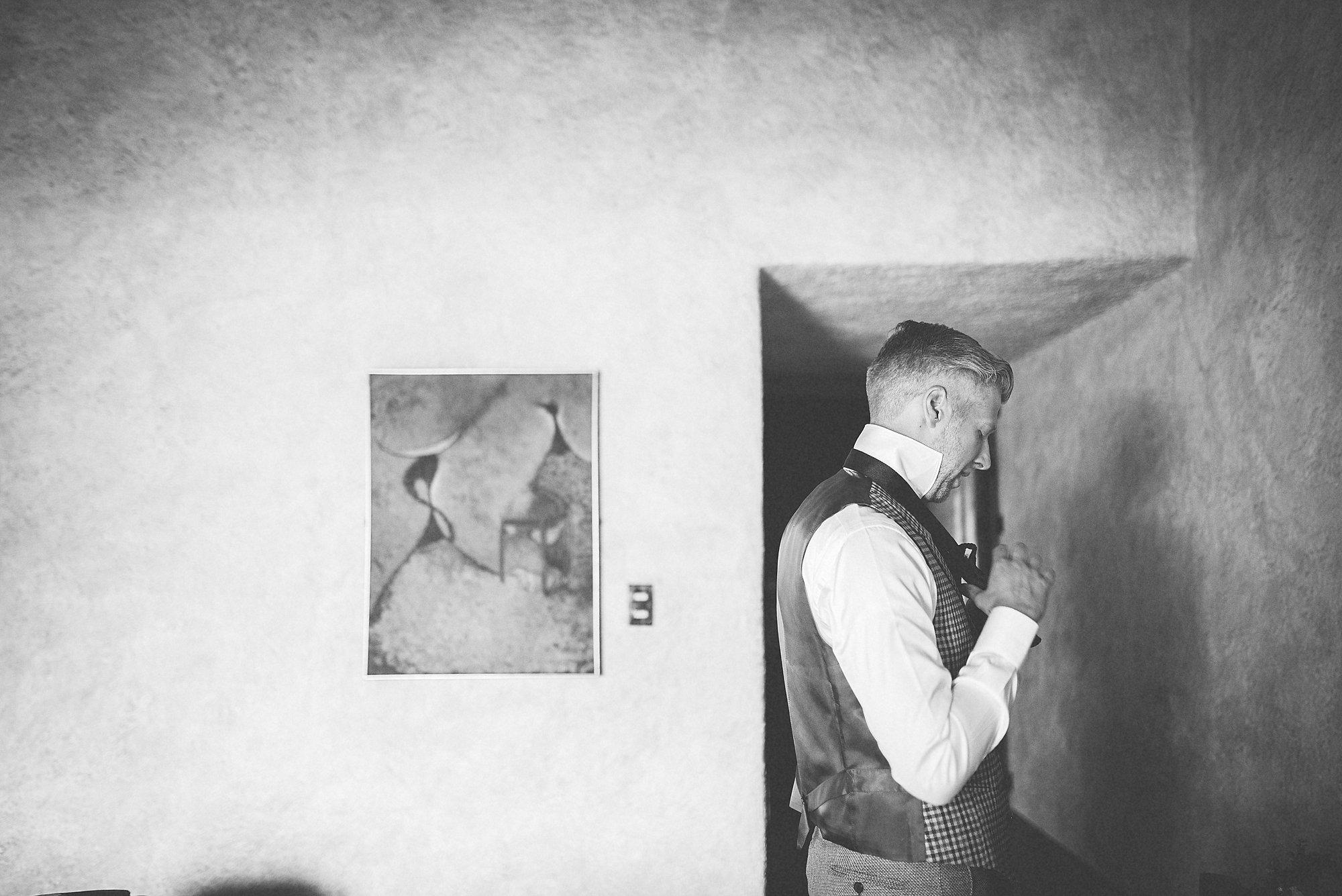 alex-yazmin-wedding-photographer-antigua-guatemala-049