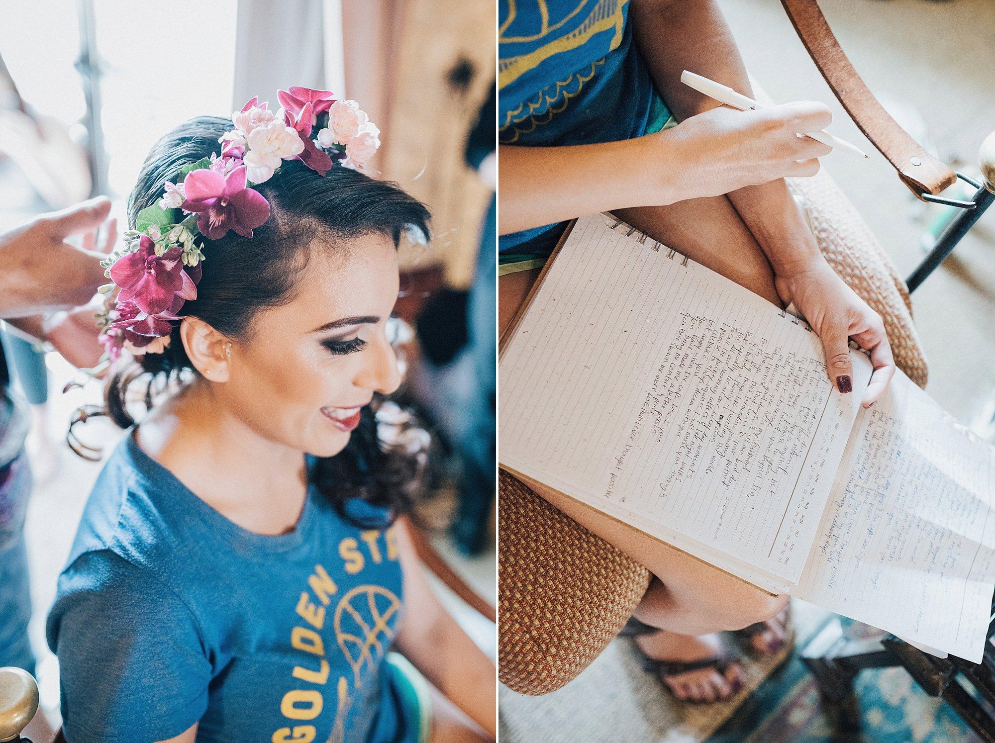 alex-yazmin-wedding-photographer-antigua-guatemala-051