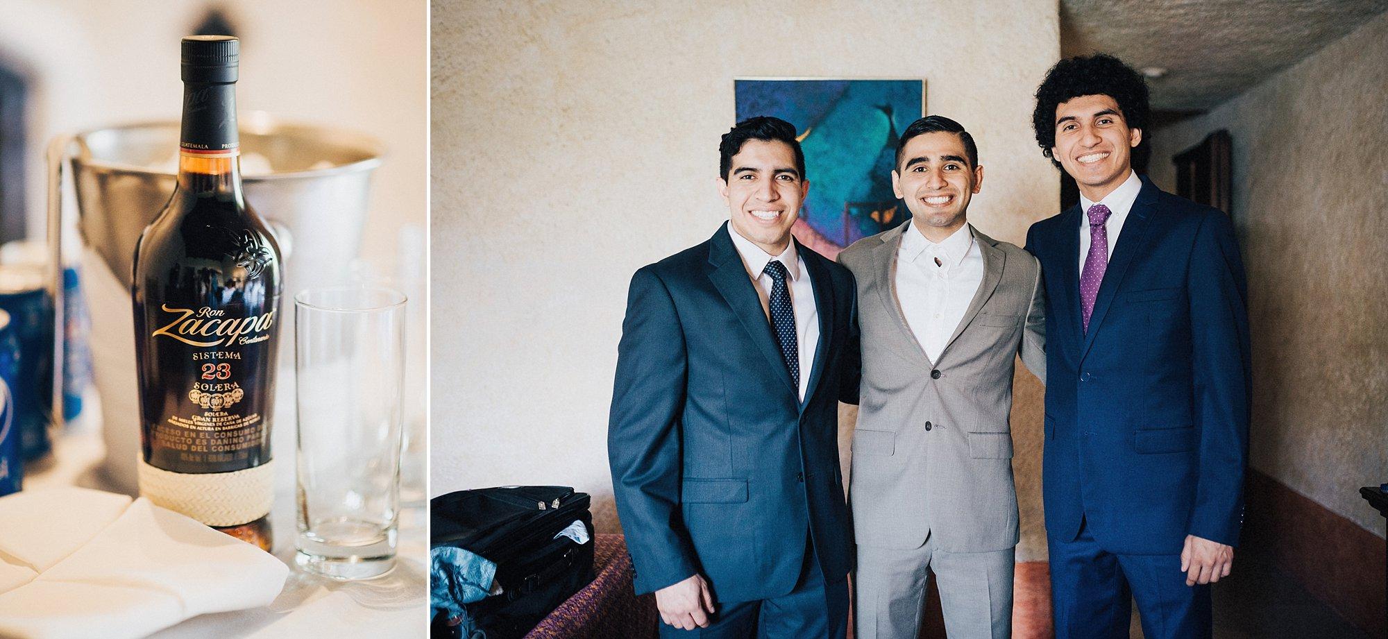 alex-yazmin-wedding-photographer-antigua-guatemala-053
