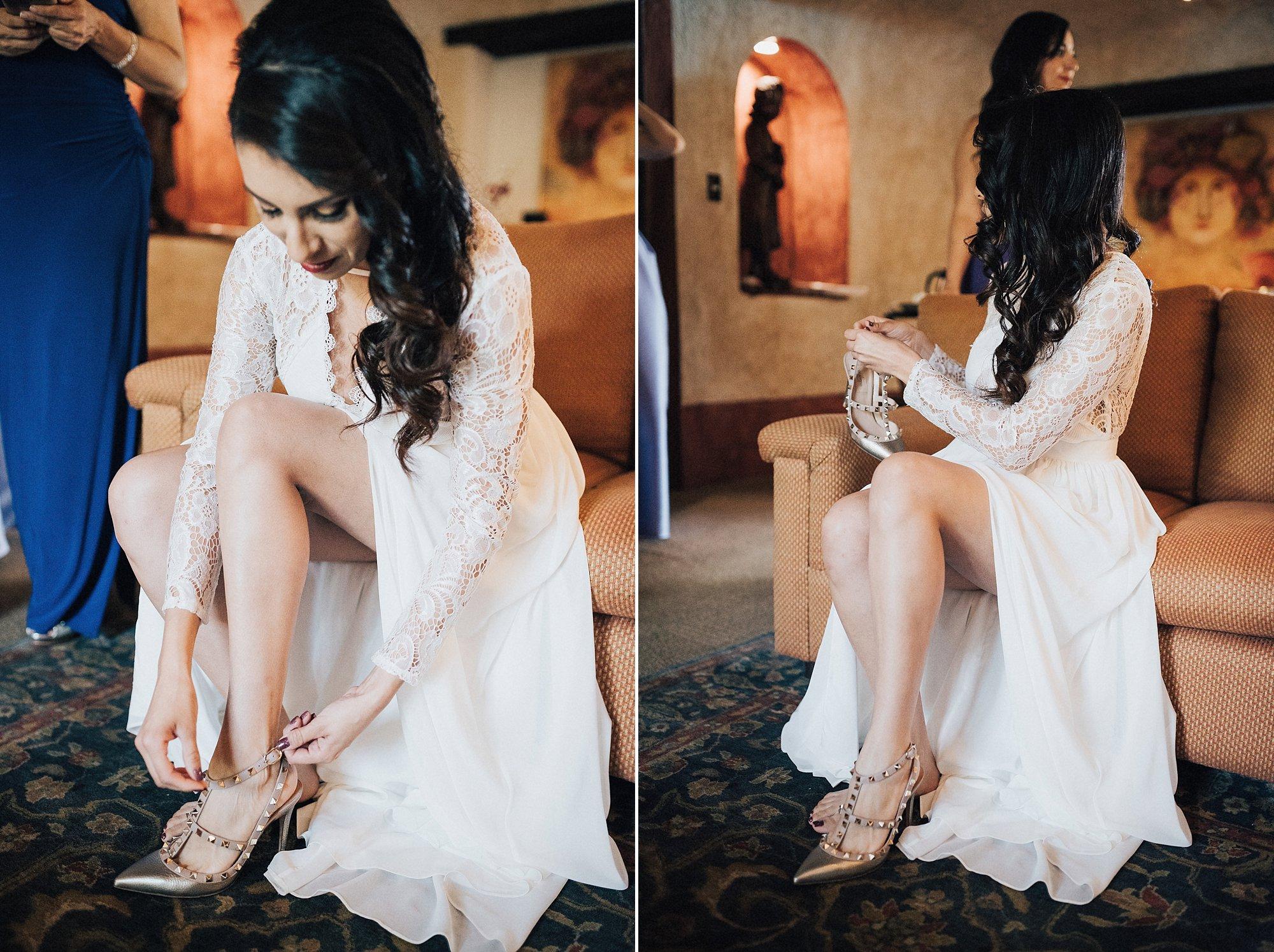 alex-yazmin-wedding-photographer-antigua-guatemala-059