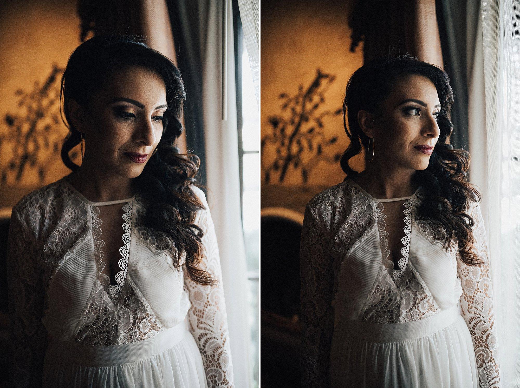 alex-yazmin-wedding-photographer-antigua-guatemala-060