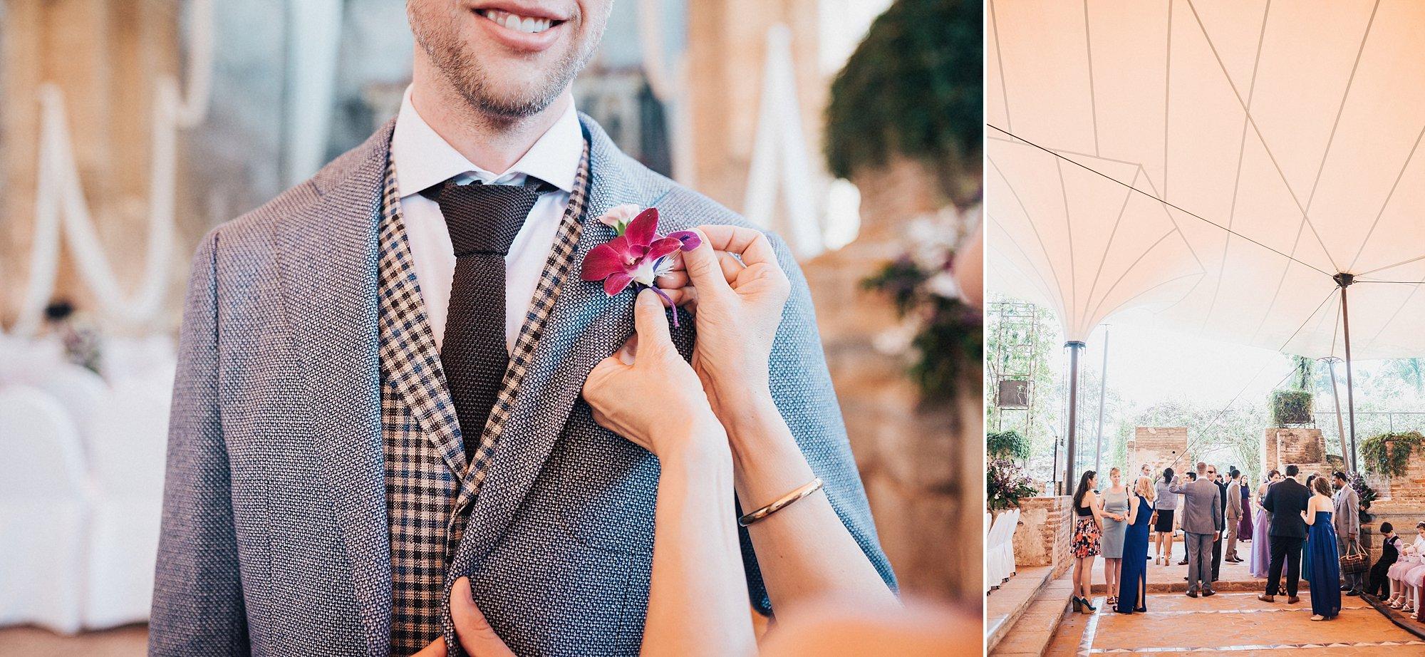 alex-yazmin-wedding-photographer-antigua-guatemala-063