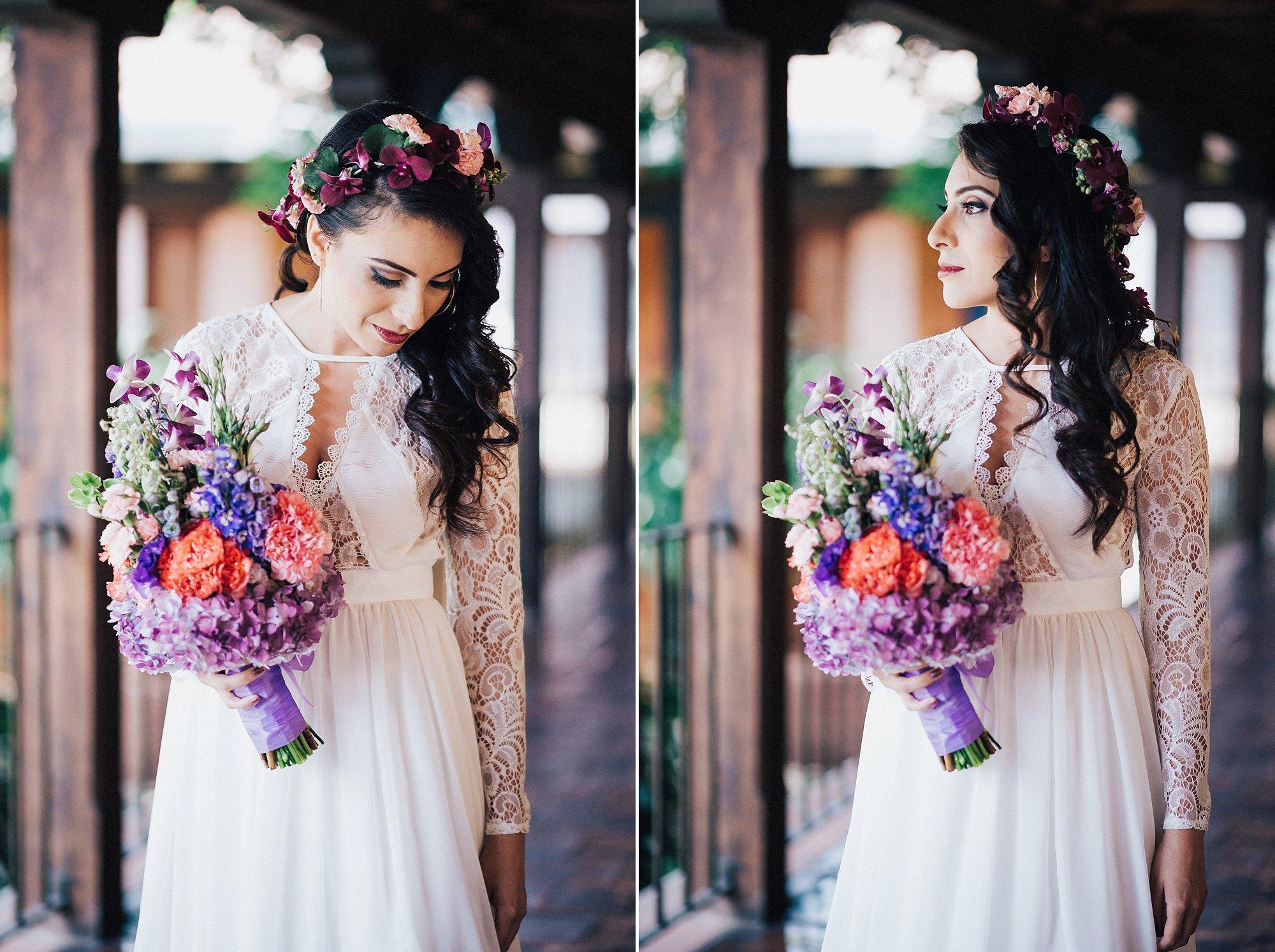 alex-yazmin-wedding-photographer-antigua-guatemala-064