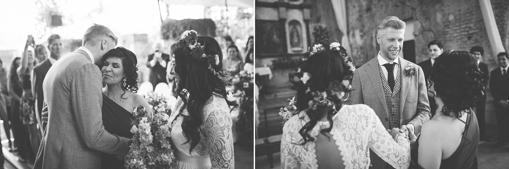 alex-yazmin-wedding-photographer-antigua-guatemala-068