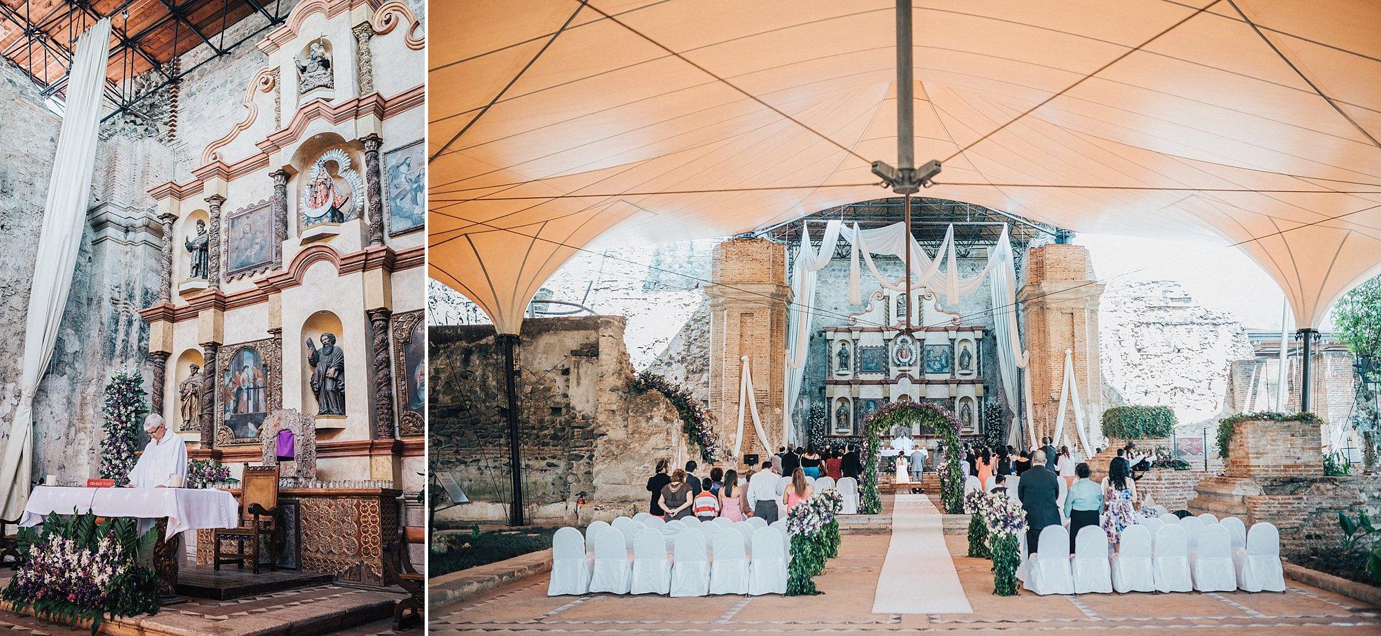 alex-yazmin-wedding-photographer-antigua-guatemala-070