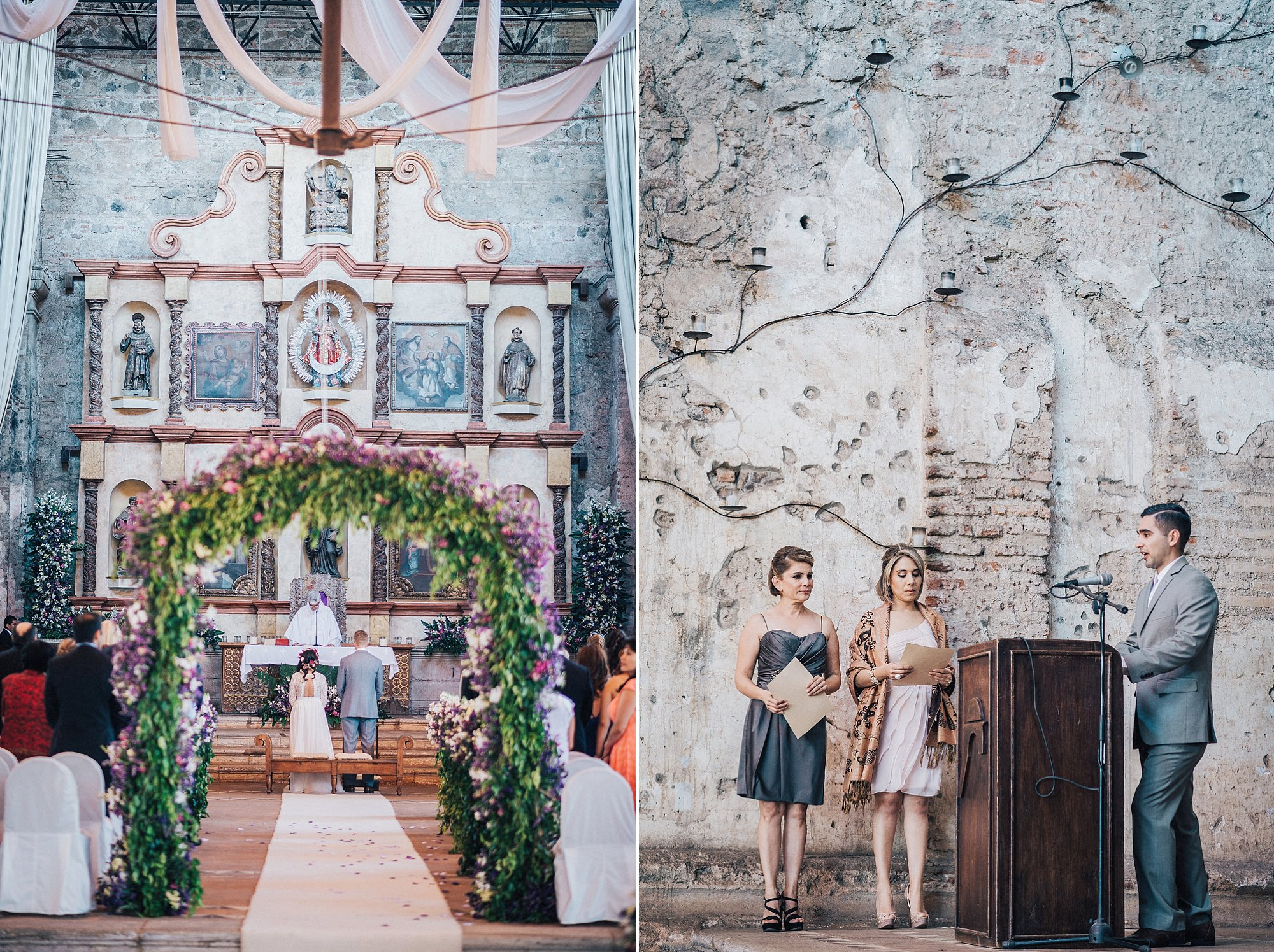 alex-yazmin-wedding-photographer-antigua-guatemala-072
