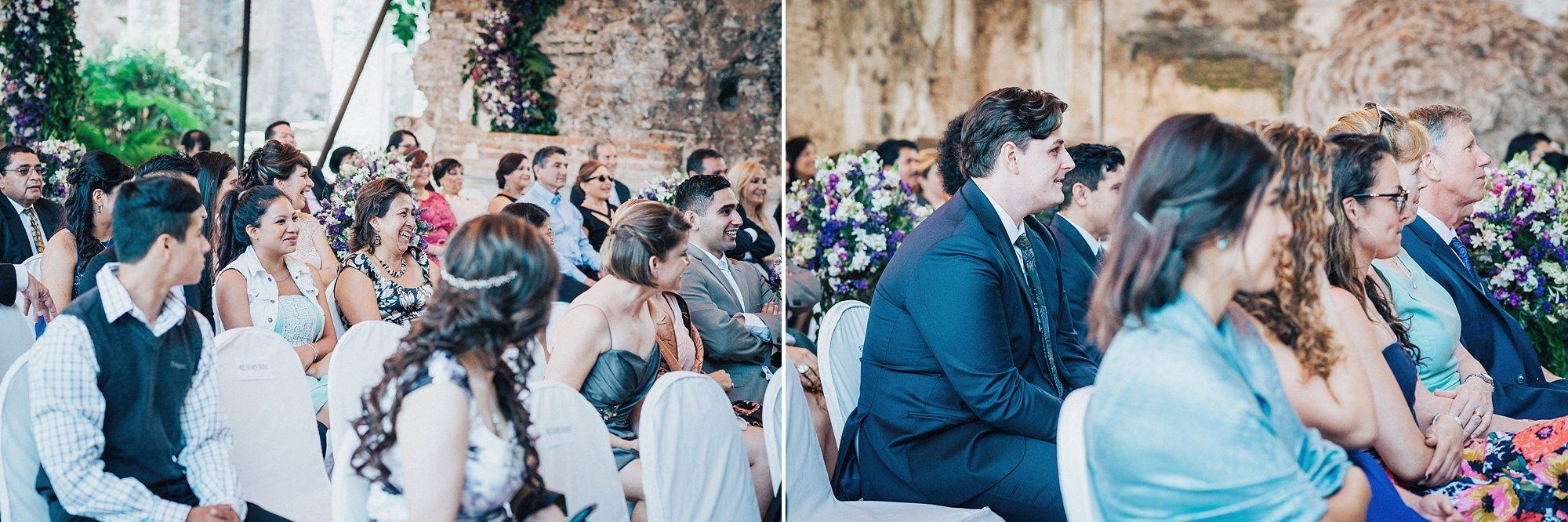 alex-yazmin-wedding-photographer-antigua-guatemala-075