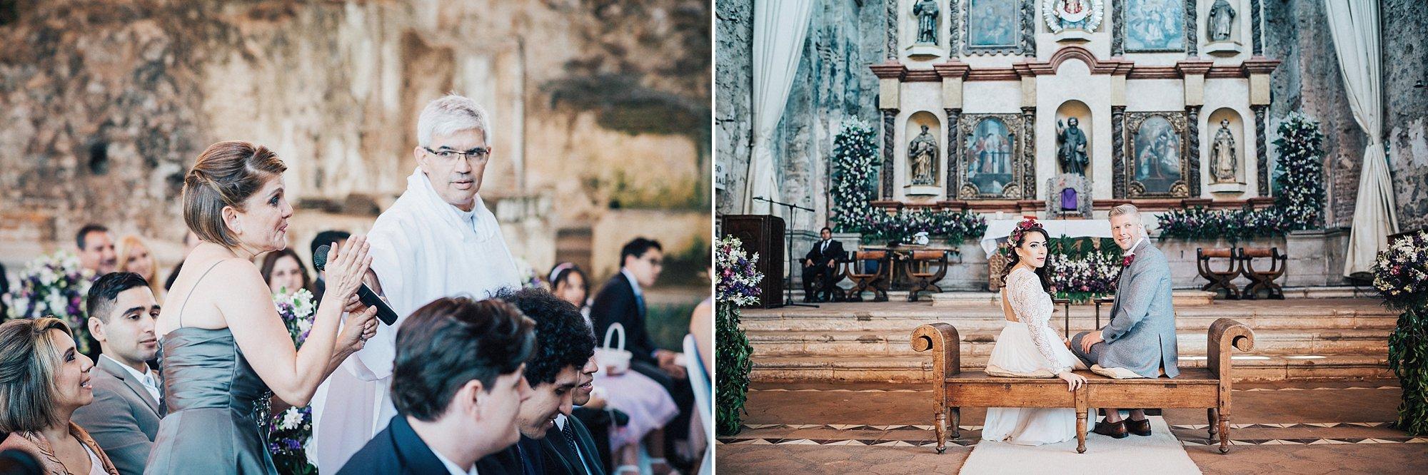 alex-yazmin-wedding-photographer-antigua-guatemala-076