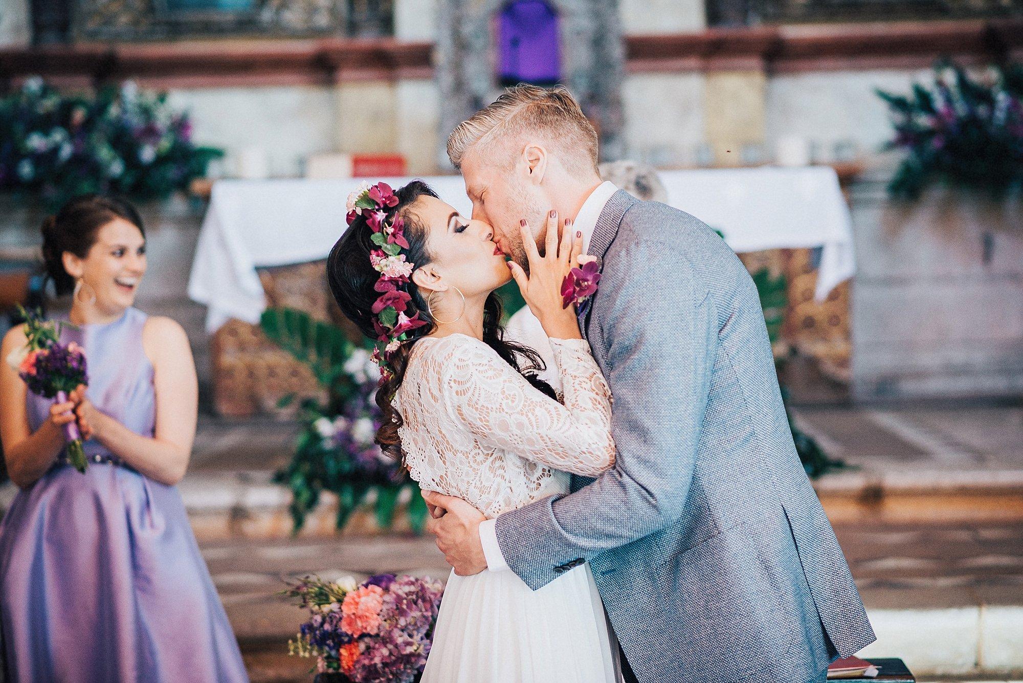 alex-yazmin-wedding-photographer-antigua-guatemala-080