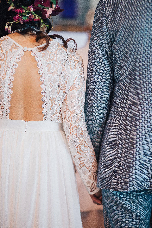 alex-yazmin-wedding-photographer-antigua-guatemala-083