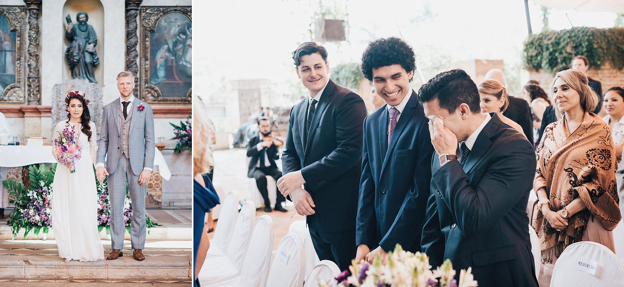 alex-yazmin-wedding-photographer-antigua-guatemala-086