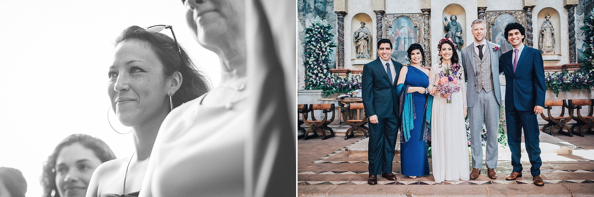 alex-yazmin-wedding-photographer-antigua-guatemala-087