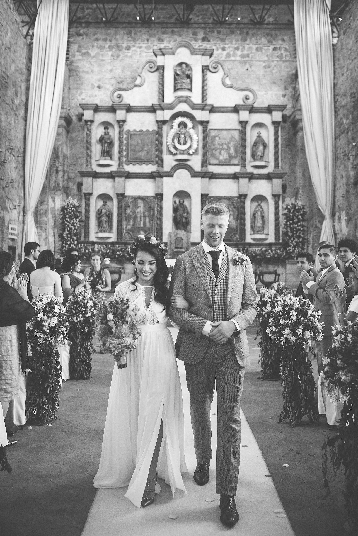alex-yazmin-wedding-photographer-antigua-guatemala-088