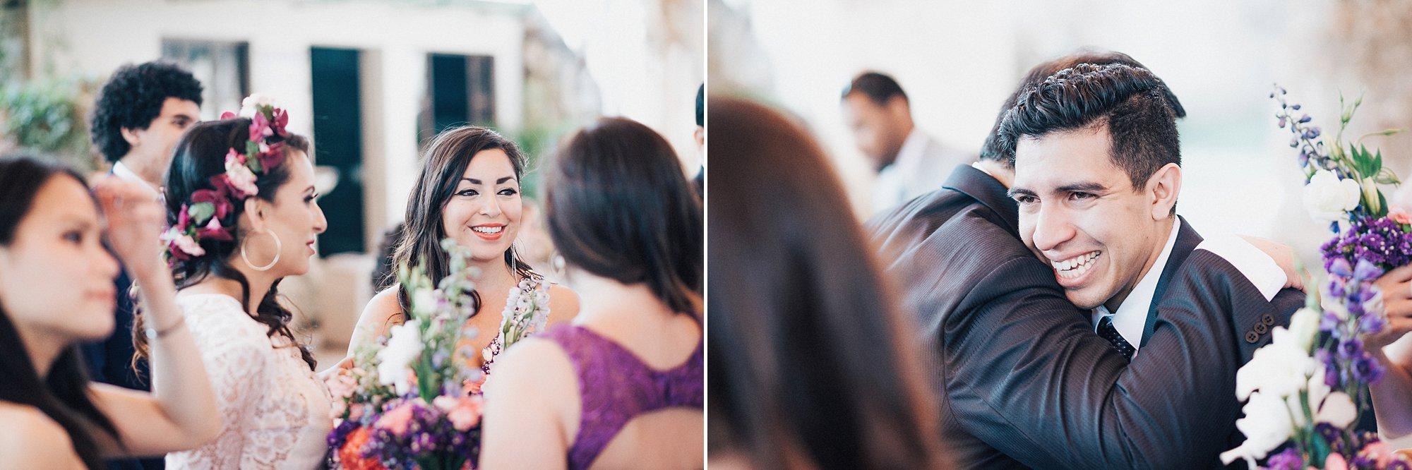 alex-yazmin-wedding-photographer-antigua-guatemala-090