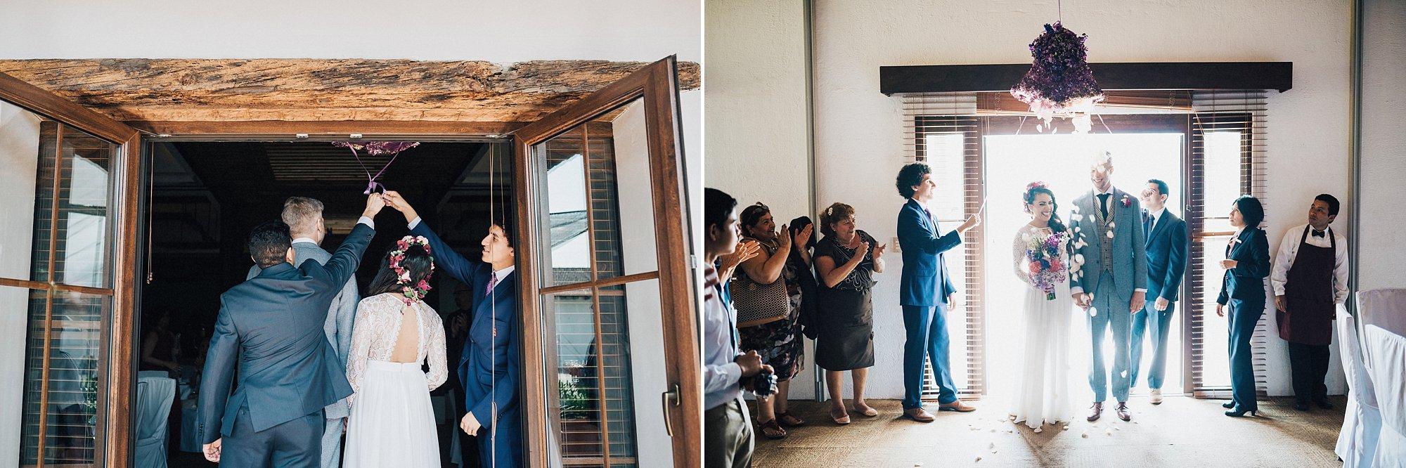 alex-yazmin-wedding-photographer-antigua-guatemala-098