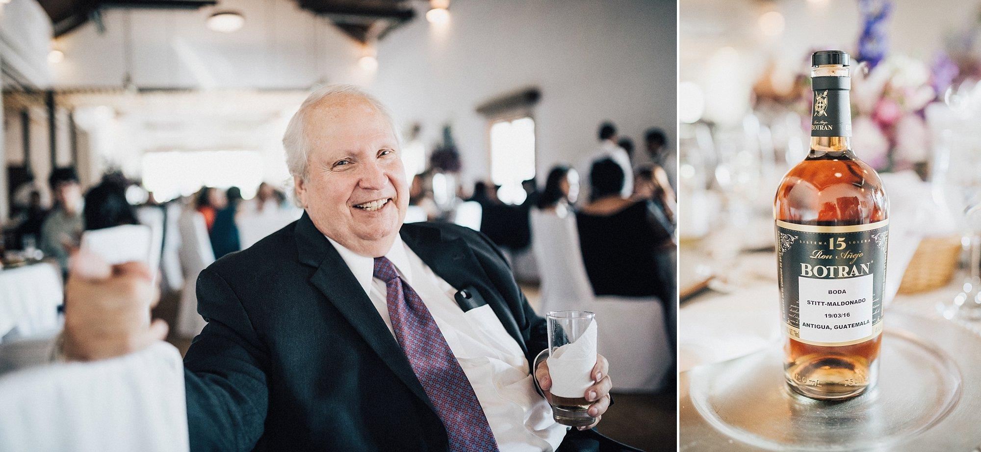 alex-yazmin-wedding-photographer-antigua-guatemala-100