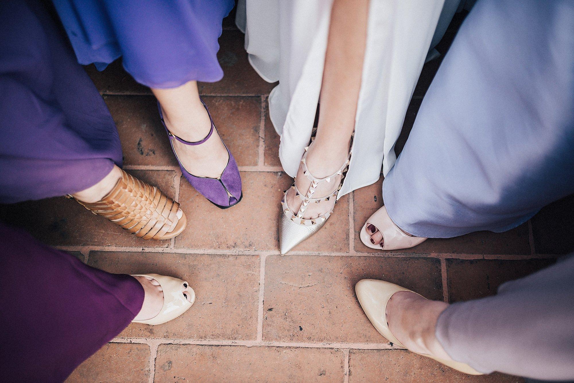 alex-yazmin-wedding-photographer-antigua-guatemala-101
