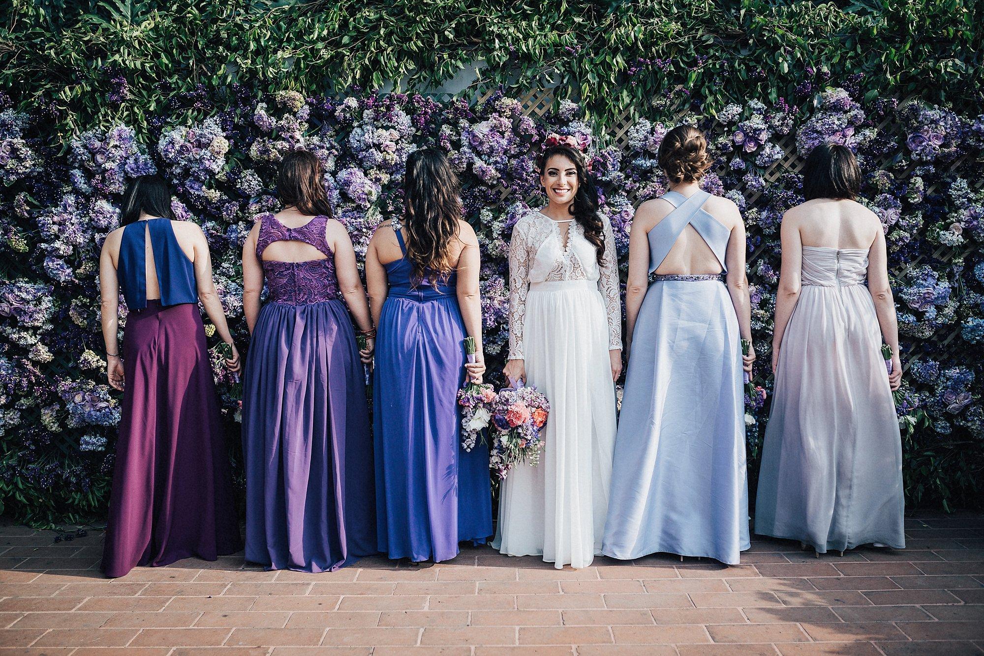 alex-yazmin-wedding-photographer-antigua-guatemala-103