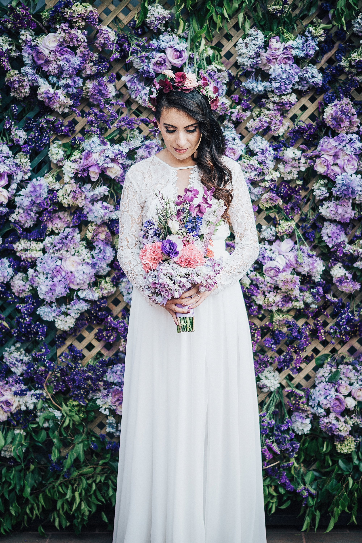 alex-yazmin-wedding-photographer-antigua-guatemala-104