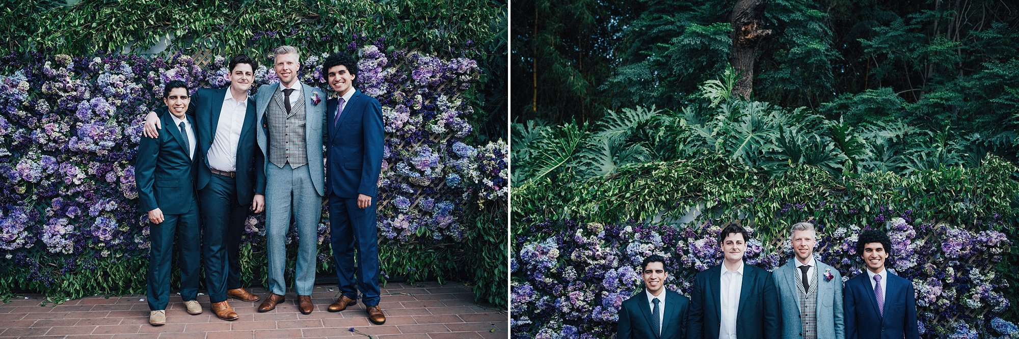 alex-yazmin-wedding-photographer-antigua-guatemala-106