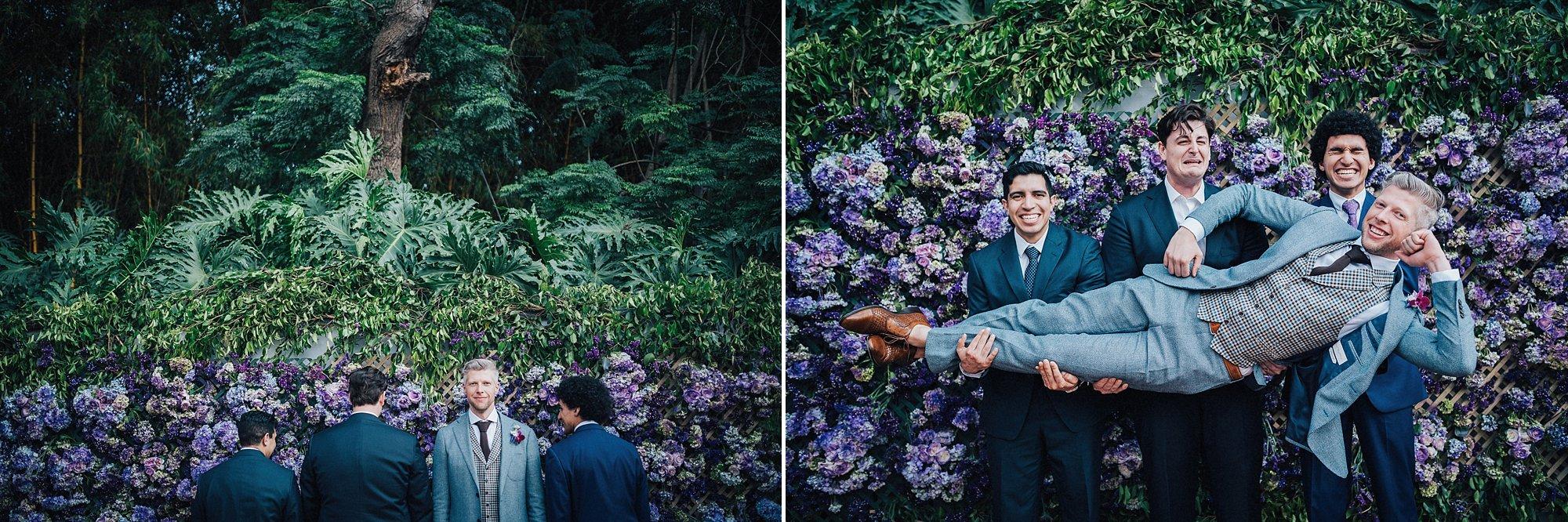 alex-yazmin-wedding-photographer-antigua-guatemala-107