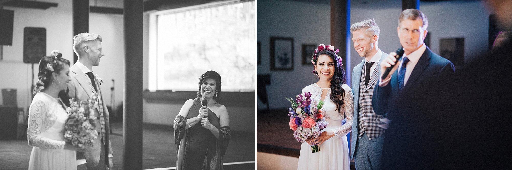 alex-yazmin-wedding-photographer-antigua-guatemala-108