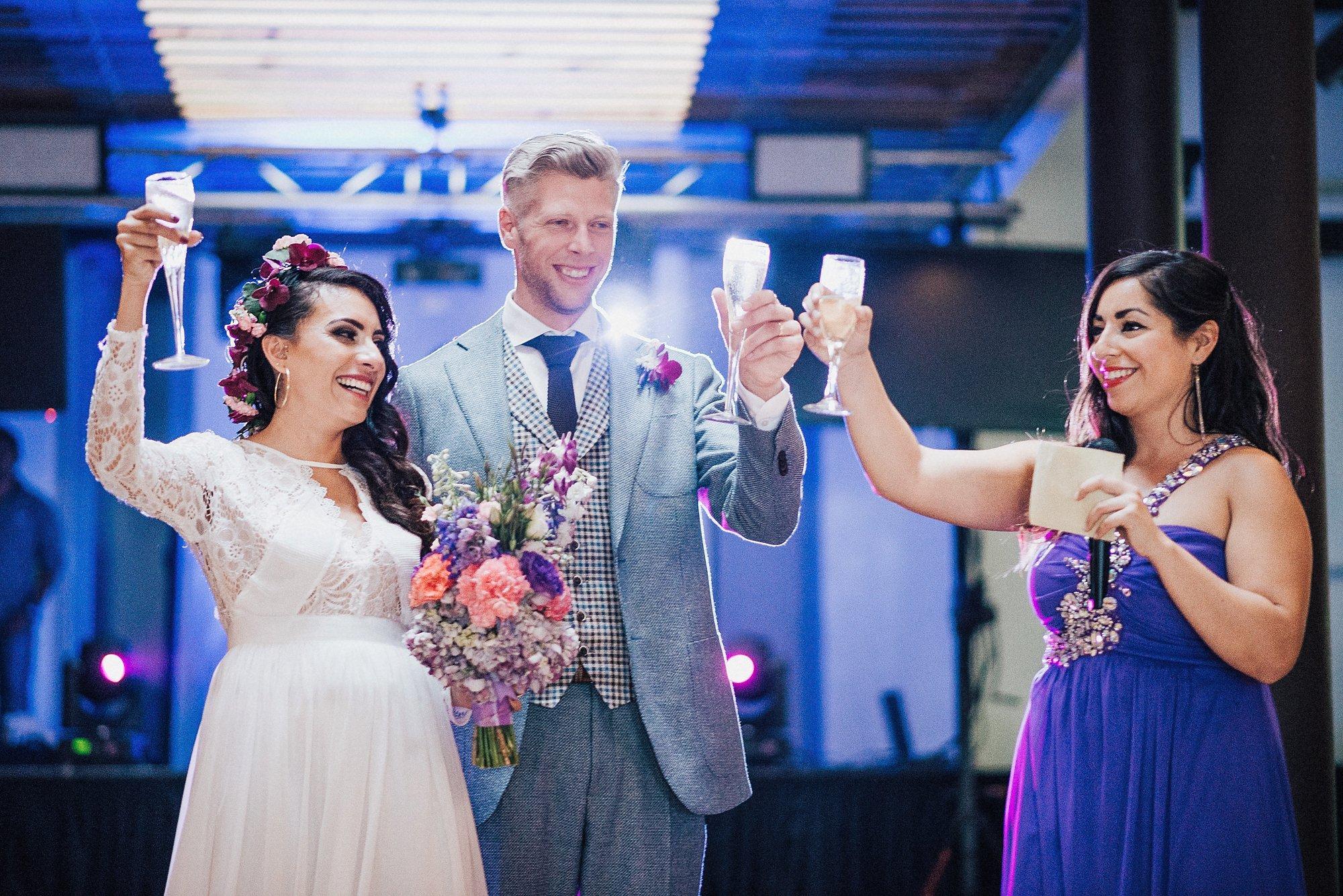 alex-yazmin-wedding-photographer-antigua-guatemala-110