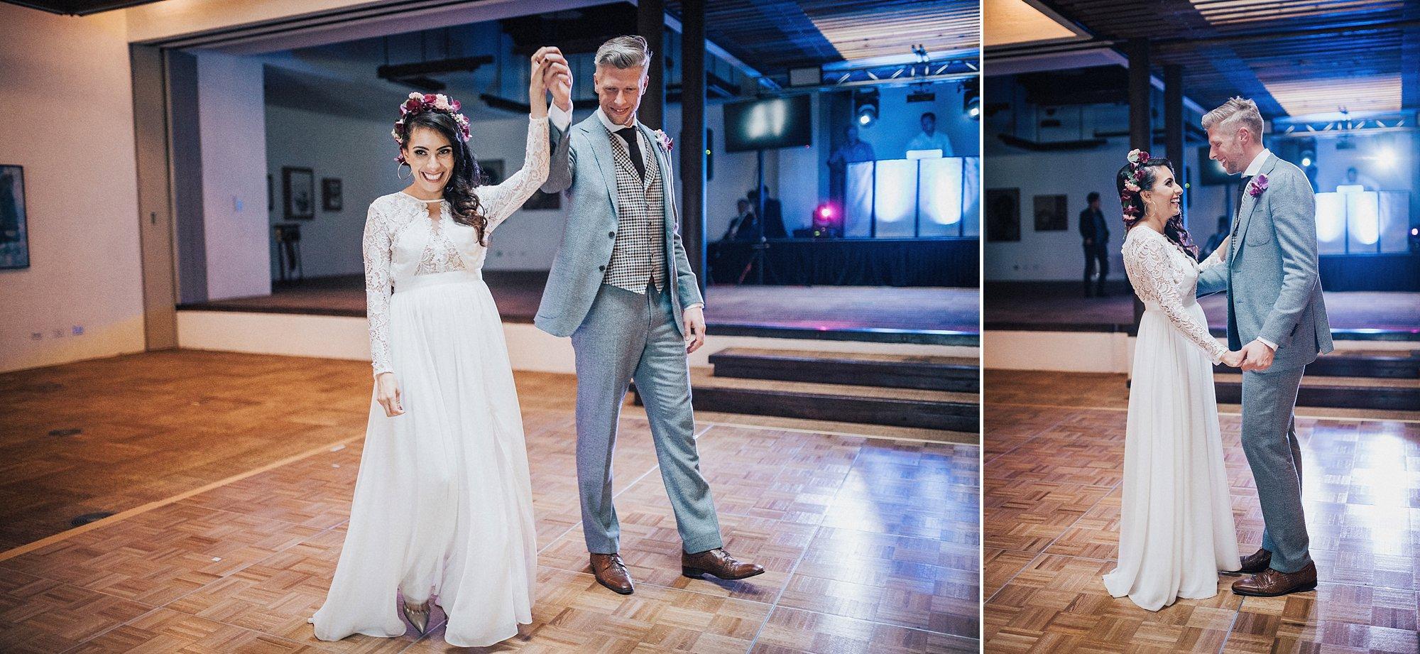 alex-yazmin-wedding-photographer-antigua-guatemala-111