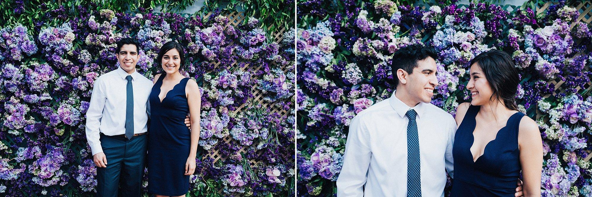 alex-yazmin-wedding-photographer-antigua-guatemala-114