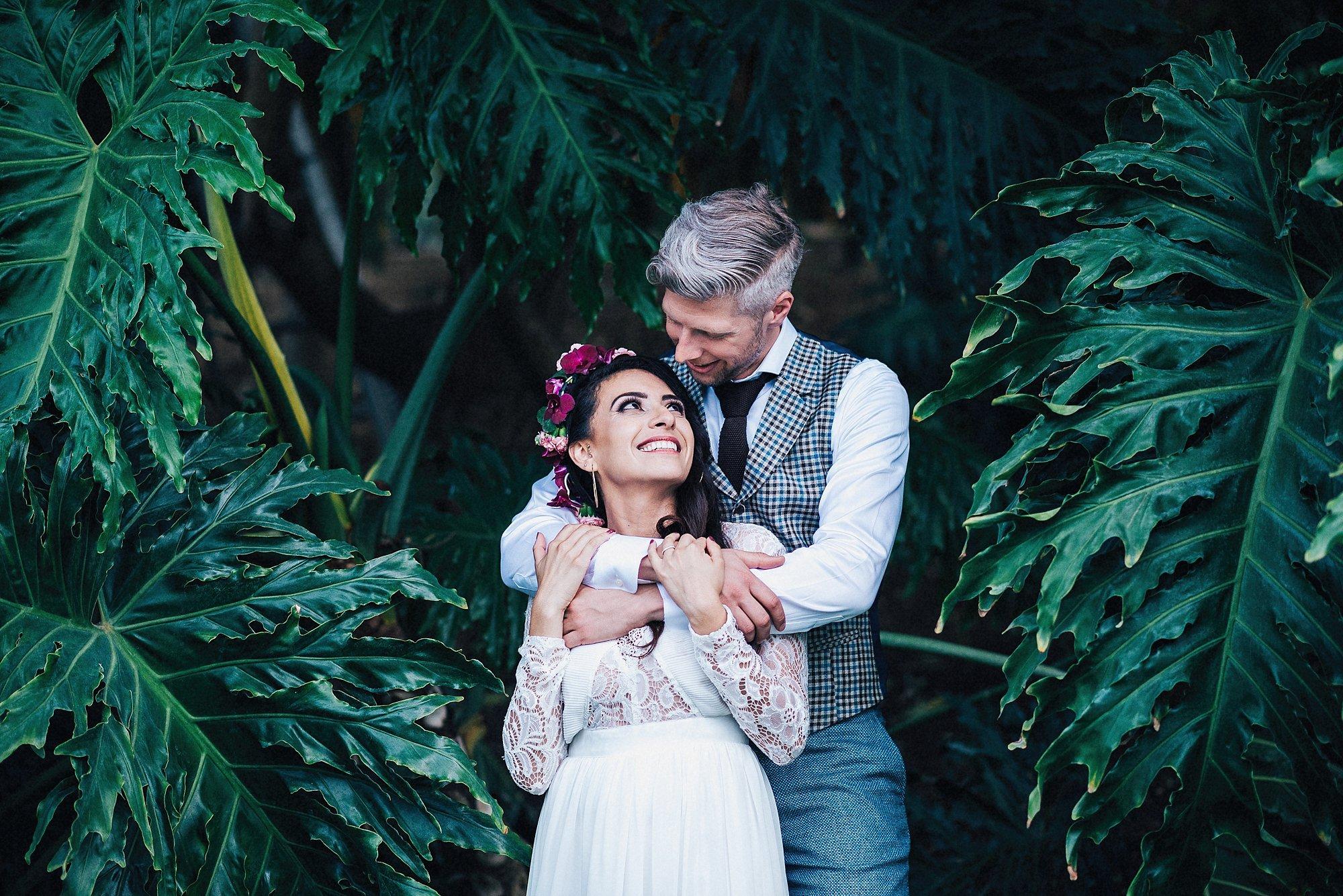 alex-yazmin-wedding-photographer-antigua-guatemala-116