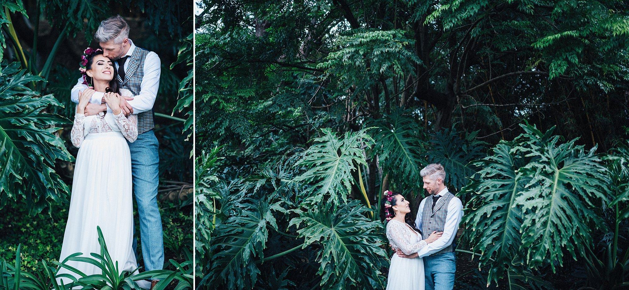 alex-yazmin-wedding-photographer-antigua-guatemala-117