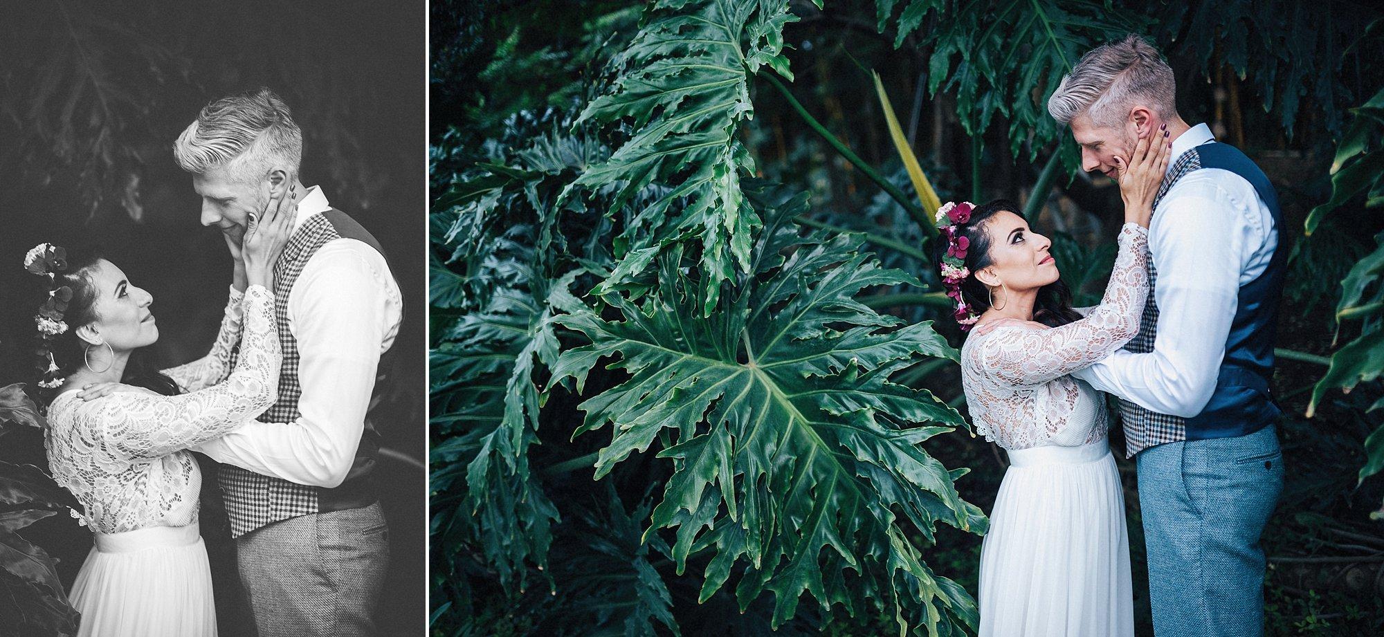 alex-yazmin-wedding-photographer-antigua-guatemala-118
