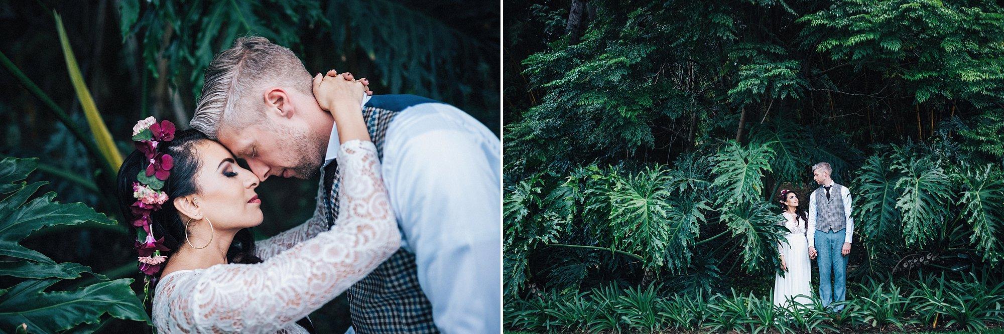 alex-yazmin-wedding-photographer-antigua-guatemala-120