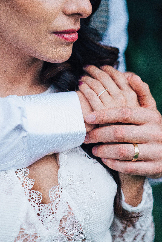 alex-yazmin-wedding-photographer-antigua-guatemala-122