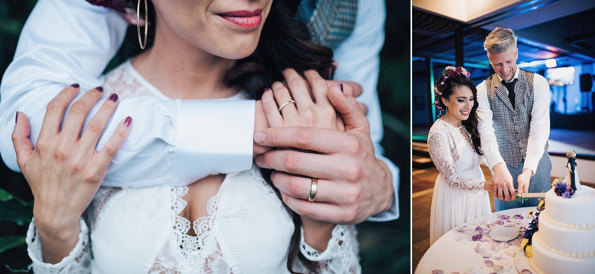 alex-yazmin-wedding-photographer-antigua-guatemala-123