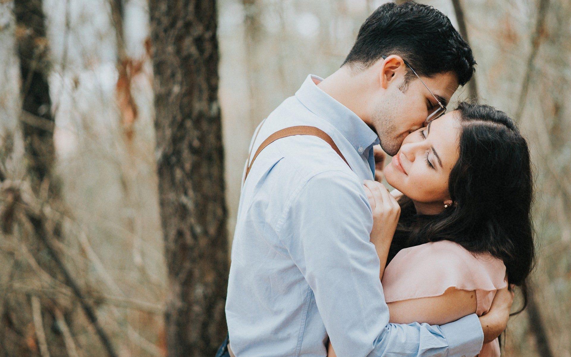 Wedding Photographer Guatemala Daniel Lopez Perez