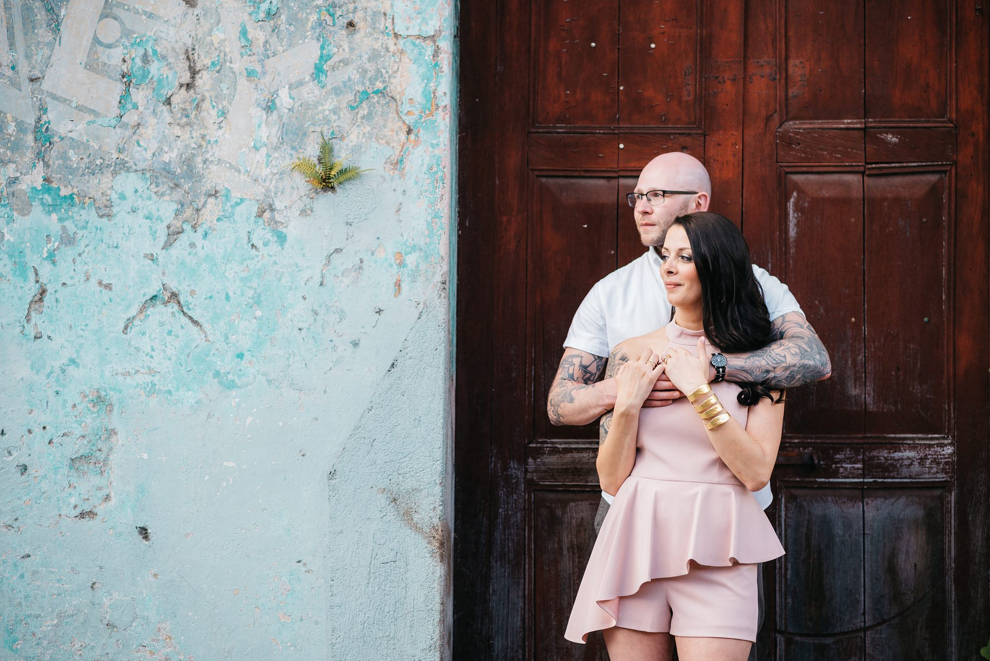 engagement photo shoot antigua guatemala 23