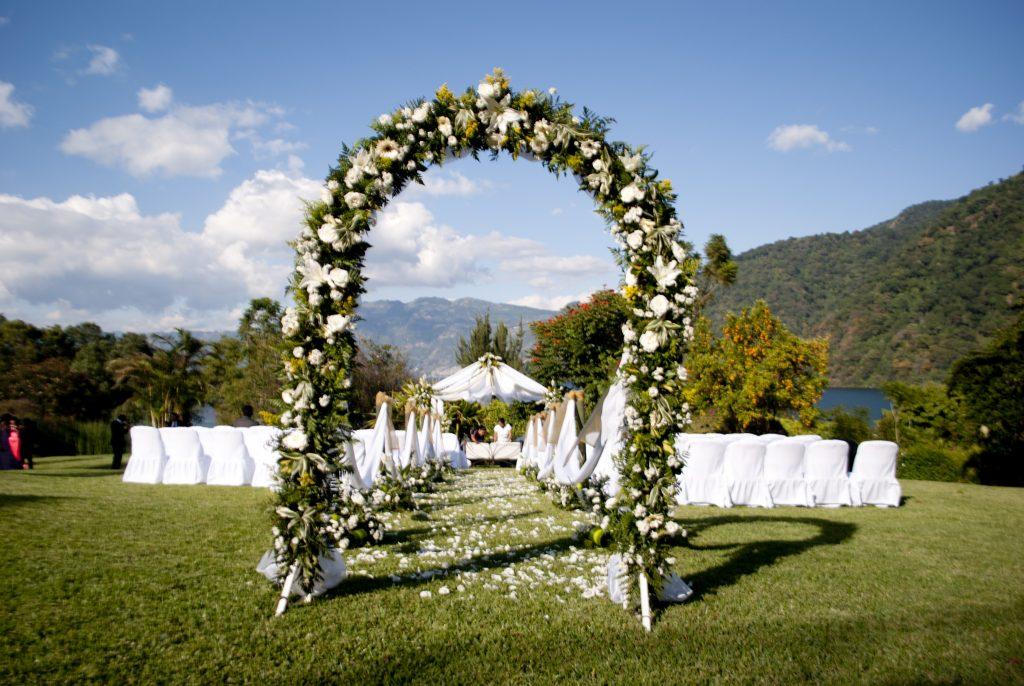 Wedding Photographer Lake Atitlan Guatemala