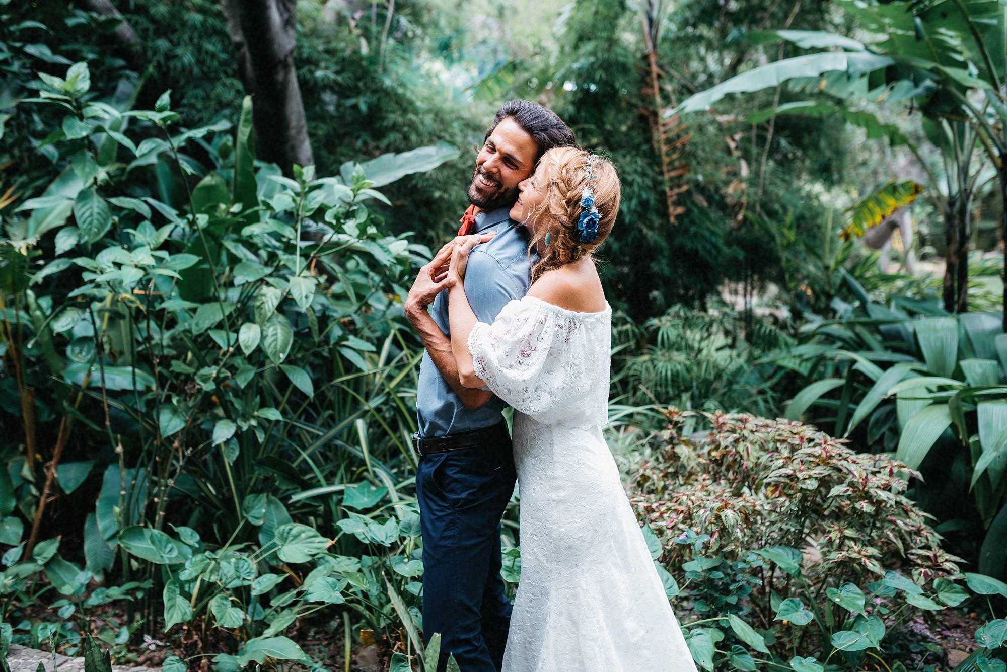 wedding photos lake atitlan