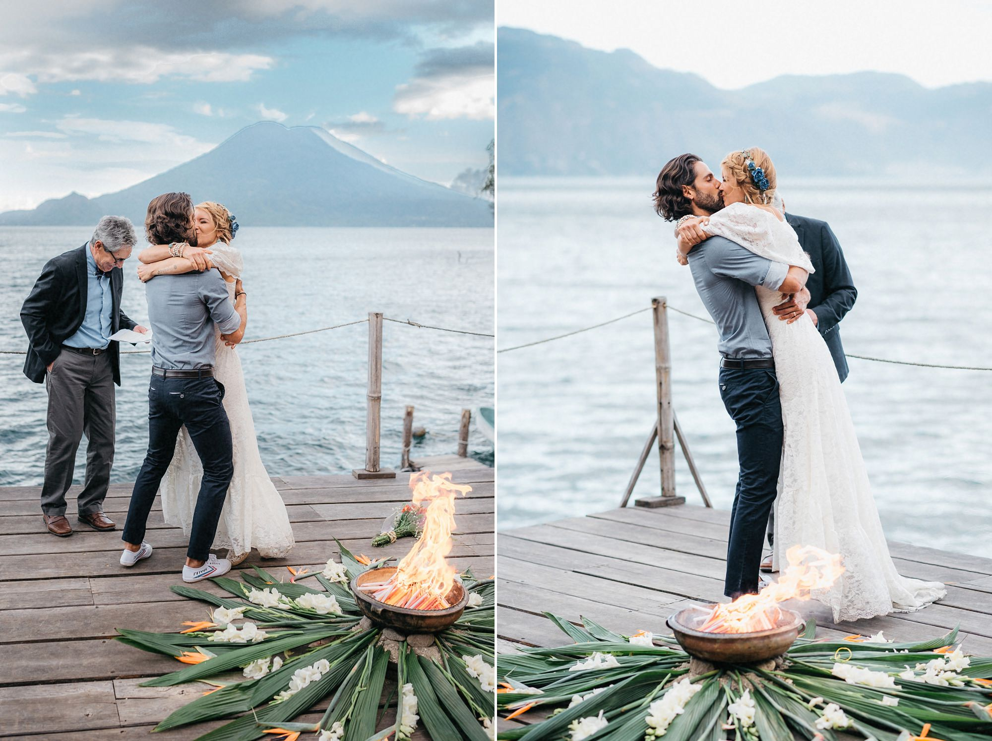 best wedding guatemala